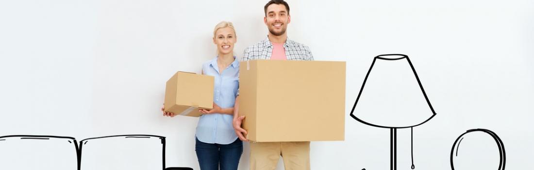 Comment planifier son déménagement longue distance?
