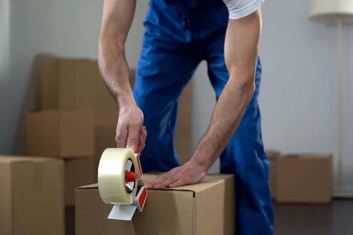 emballage-demenagement-opt
